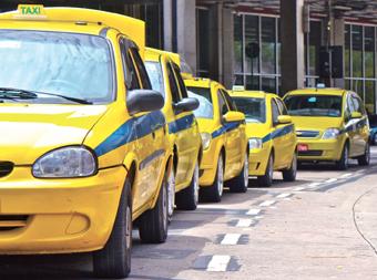 taxis-rj