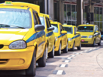 taxis-rj