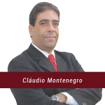Bases_450 x 450 px_Claudio