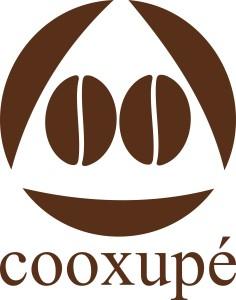 cooxupe