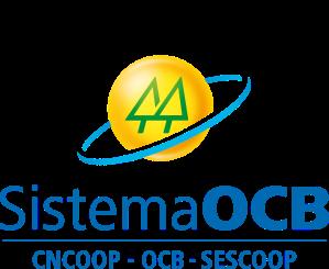 Marca Sistema OCB