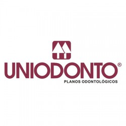 Bases_450 x 450 px - Uniodonto