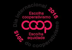 Dia-Internacional-do-Cooperativismo-2015