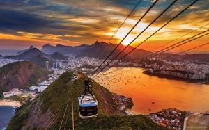 Rio-de-janeiro-RC-WEB