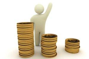 Ação-contesta-enquadramento-de-agentes-de-tributos-como-auditores-fiscais