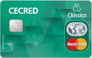 Cartão-CECRED-MasterCard-Clássico