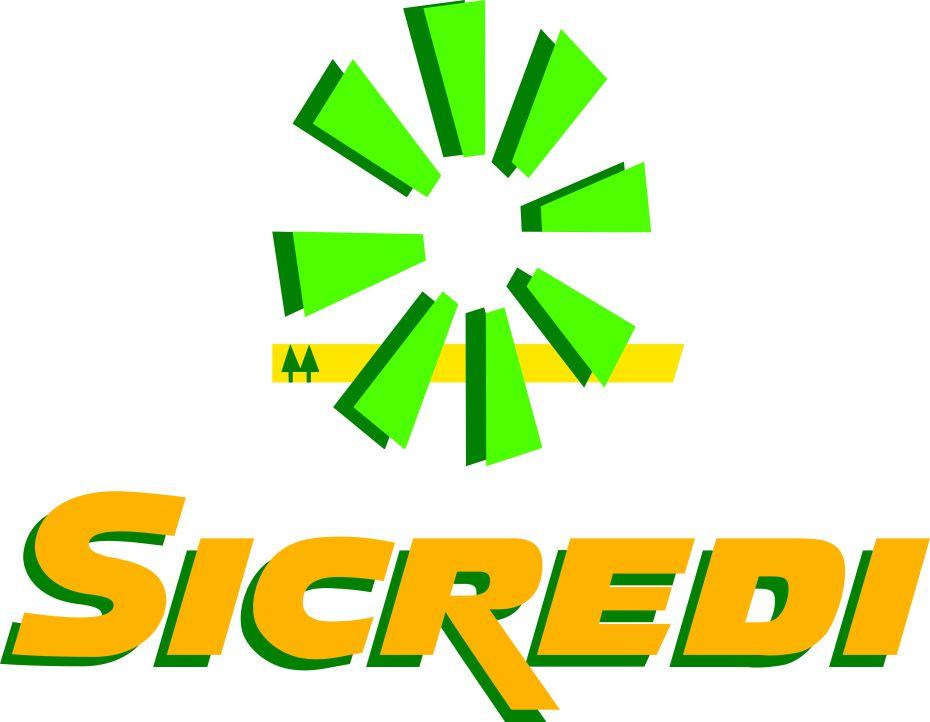 Logo-Sicredi