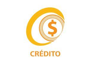 coop ramo credito