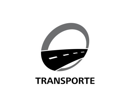 RAMO-TRANSPORTE