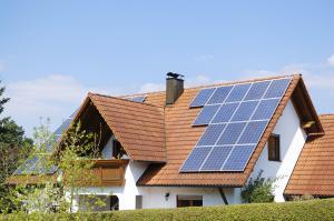 Casa_energia_solar-reproducao-Master_Solar